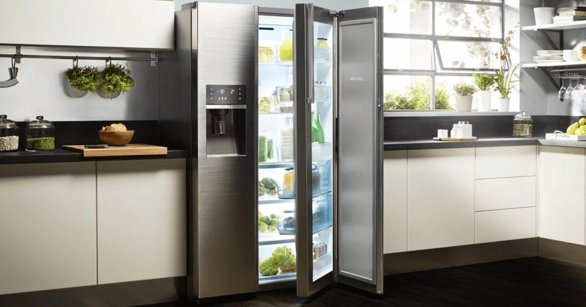 frigo a boisson maison