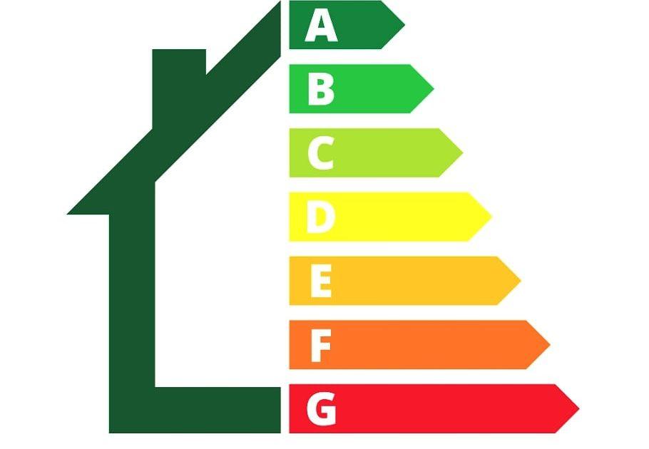 le bilan énergétique pour détecter les problèmes